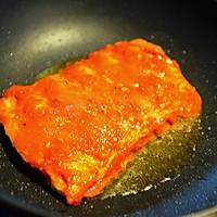 芝士排骨#MEYER · 焕新厨房,唤醒美味#的做法图解4