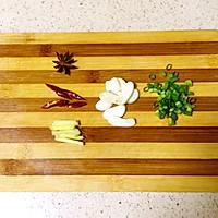 【私房菜】吮指油焖大虾的做法图解2