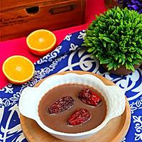 《芈月传》里安神补血,健脾养胃的红枣汤的做法图解6