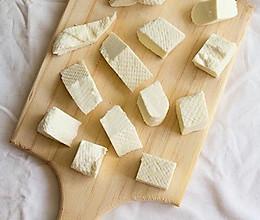 自制奶酪的做法