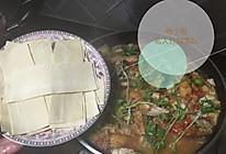 剁椒鱼块的做法