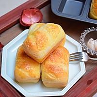 长帝e•Bake互联网烤箱-CRDF30A试用报告三--椰蓉