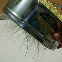 在家发豆芽(简易)的做法图解9