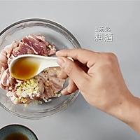 火锅店的酥肉吃不够?在家也能做的美味零食的做法图解5