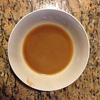 蠔油杏鲍菇配饭的做法图解3
