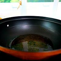 健康饮食----清蒸鲫鱼的做法图解9