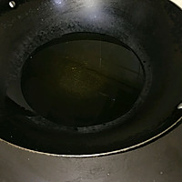 蒜香猪扒的做法图解6