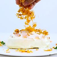 无敌懒人必备早餐--网红肉松沙拉酱面包的做法图解19