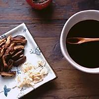 香菇油饭|日食记的做法图解2