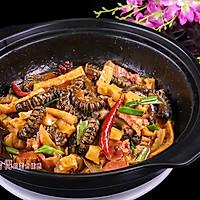 鳝鱼这样做非常方便, 味道鲜美, 营养丰富, 减肥者的佳肴