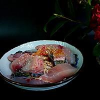 香辣砂锅鱼的做法图解2