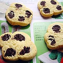 猫爪饼干【猫奴必备良品】