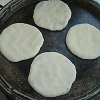 芹菜馅饼的做法图解7