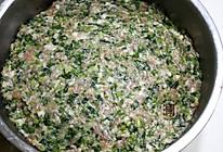 鲜香芹菜饺子馅儿 不放味精、鸡精一样香爆的做法
