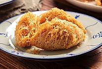 【蜂巢芋角】九月最重要的一样食材,好吃法!的做法