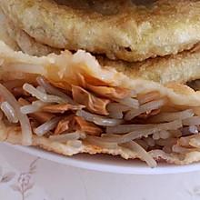 粉丝粿-黄山名小吃