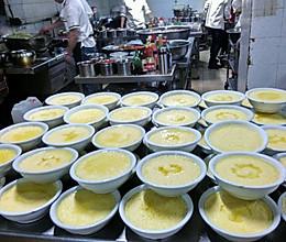蒸蛋 蒸蛋的做法