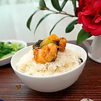 香辣砂锅鱼的做法图解23