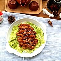 #《风味人间》复刻大挑战#桂候鸡的做法图解7