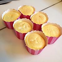 酸奶蛋糕的做法图解8