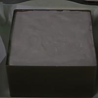 桑葚慕斯蛋糕的做法图解22