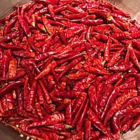 糍粑辣椒的做法图解1