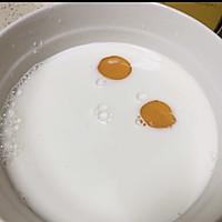 秒杀KFC的葡式蛋挞的做法图解1