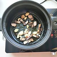 茄子煲#厨此之外,锦享美味#的做法图解6