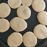 山药小饼#做道懒人菜,轻松享假期#的做法图解9