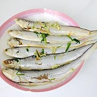 #硬核菜谱制作人#香辣毛花鱼的做法图解4