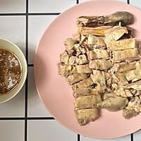 五指毛桃水鸭汤的做法图解14
