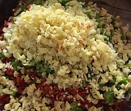 腌红辣椒的做法