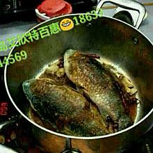 特百惠重庆烤鱼(5.7多用锅)