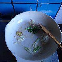 #菁选酱油试用#肉末茄子煲的做法图解6