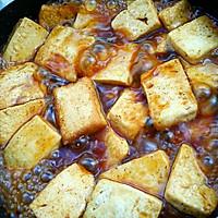 糖醋脆皮豆腐~0失败快手菜的做法图解7