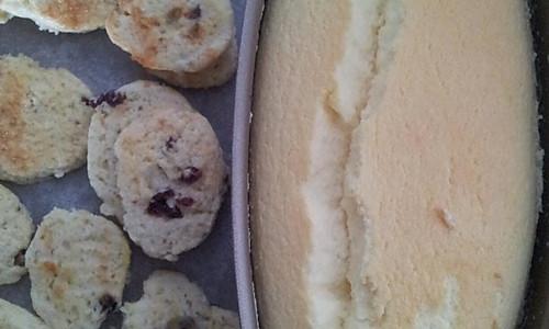 舒芙蕾炼乳芝士(轻芝士)蛋糕的做法