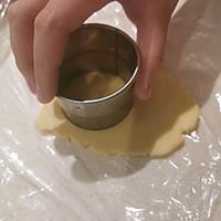 #美食新势力#蛋糕装饰插件~手绘糖霜饼干的做法图解7