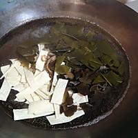 #今天吃什么#改良版糊辣汤的做法图解4