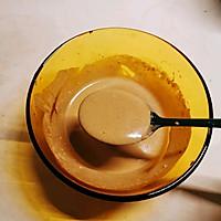 #餐桌上的春日限定#麻酱汁油麦菜的做法图解10