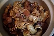 红烧肉 桂皮
