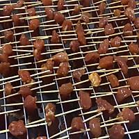 原味猪肉干 干香有嚼劲的小窍门的做法图解8