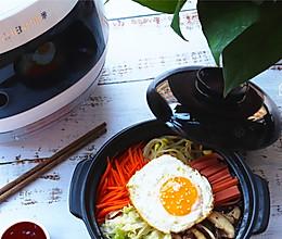 揭秘你最想知道的石锅拌饭诀窍的做法