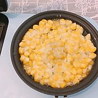 黄金玉米烙一根玉米的故事的做法图解7