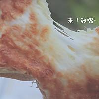 榴莲的3+2种有爱做法「厨娘物语」的做法图解17