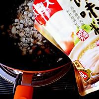 锅塌豆腐的做法图解10