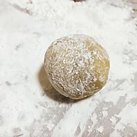 突破传统的十仁月饼的做法图解12