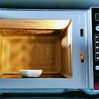 趣多多巧克力曲奇饼干#美的FUN烤箱,焙有FUN儿#的做法图解3
