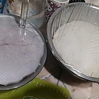流汁肉包子—保姆级讲解的做法图解2