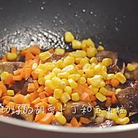 锦绣排骨焖饭的做法图解6