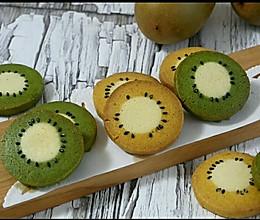 小孩喜欢吃的水果的做法